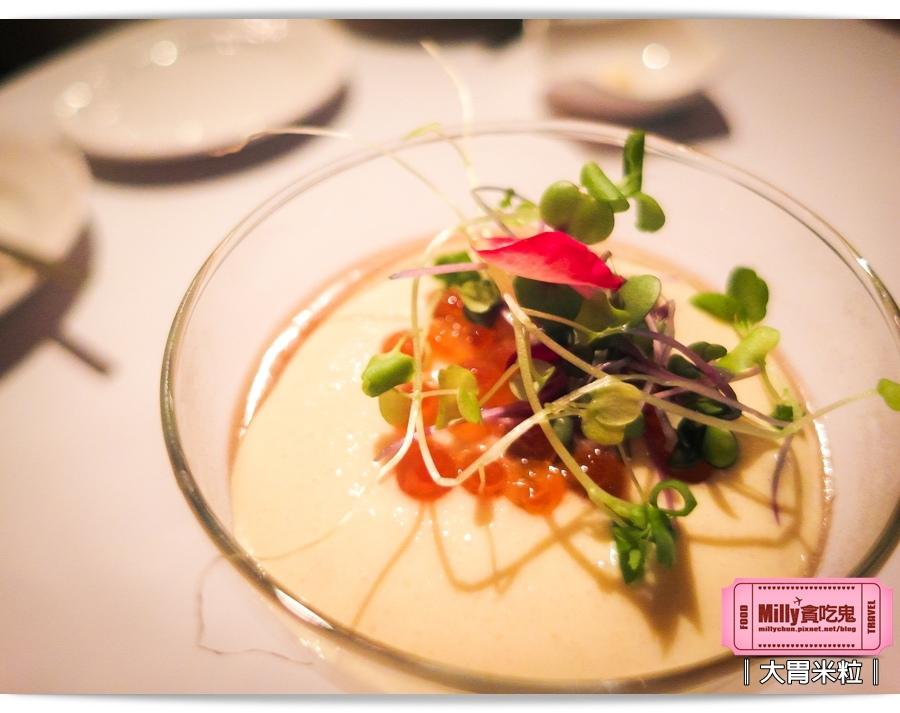 安多尼歐水岸歐式美食藝術餐廳0028.jpg
