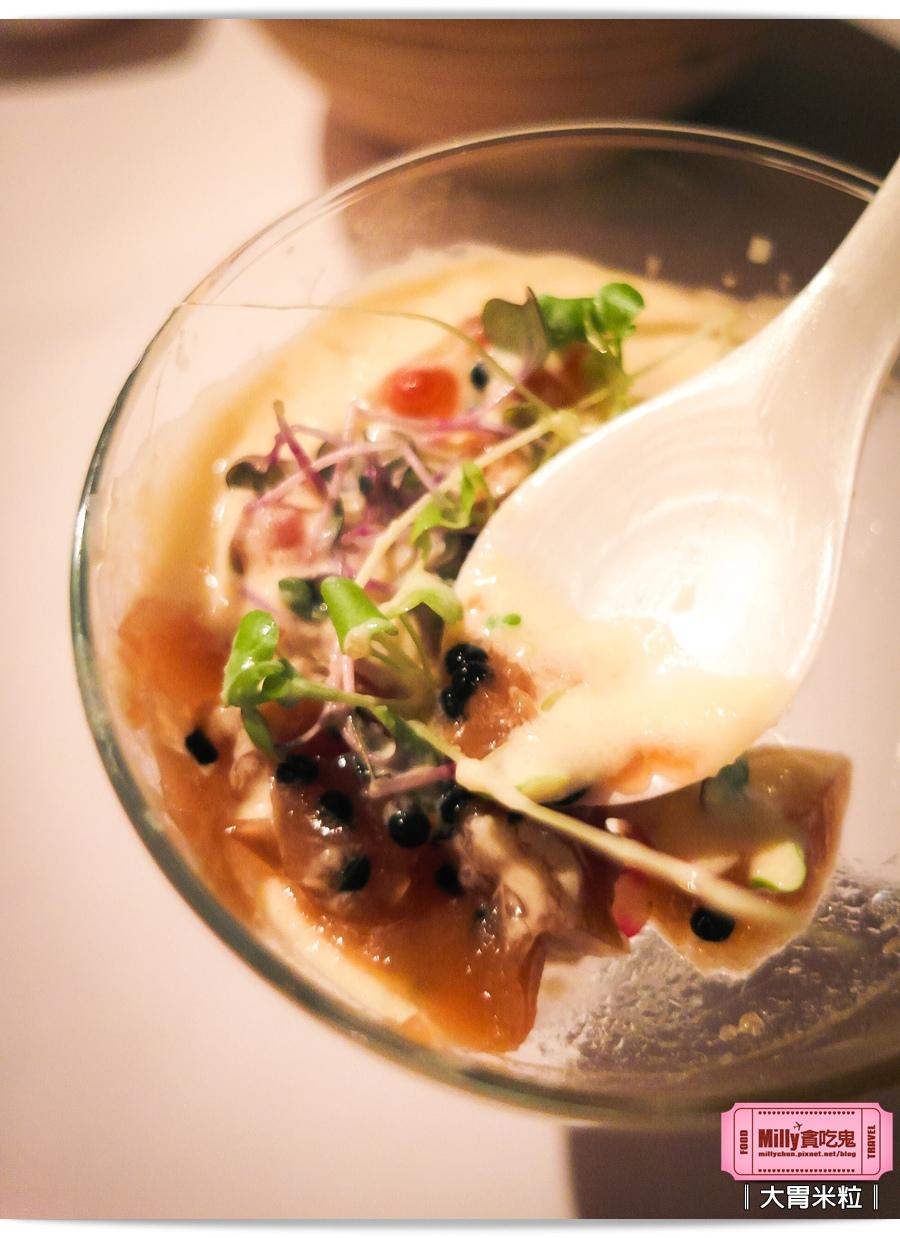 安多尼歐水岸歐式美食藝術餐廳0029.jpg