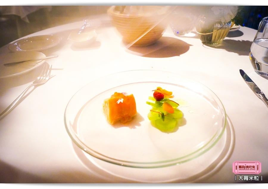 安多尼歐水岸歐式美食藝術餐廳0032.jpg