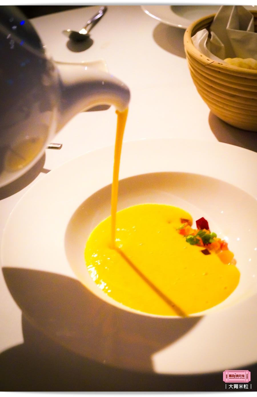 安多尼歐水岸歐式美食藝術餐廳0036.jpg