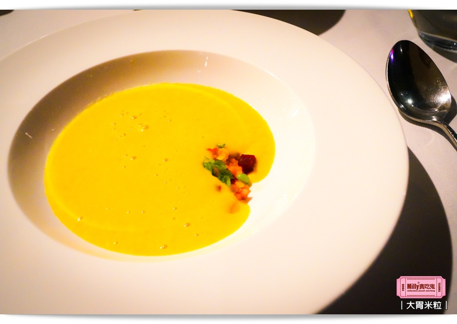 安多尼歐水岸歐式美食藝術餐廳0037.jpg
