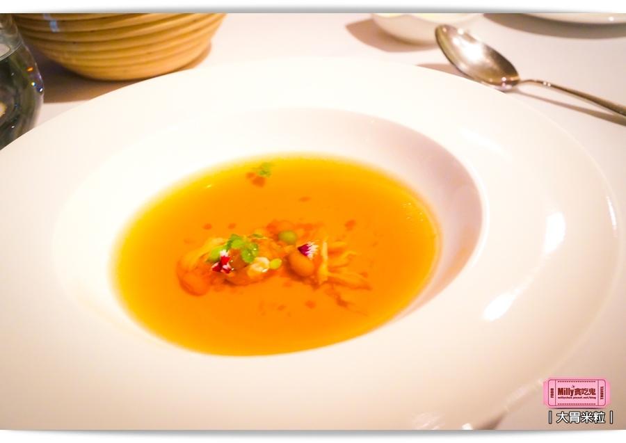 安多尼歐水岸歐式美食藝術餐廳0039.jpg