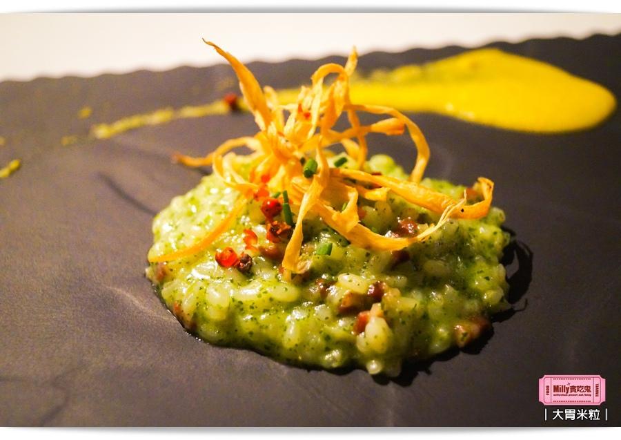 安多尼歐水岸歐式美食藝術餐廳0041.jpg