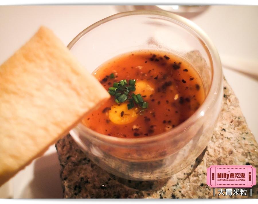 安多尼歐水岸歐式美食藝術餐廳0045.jpg