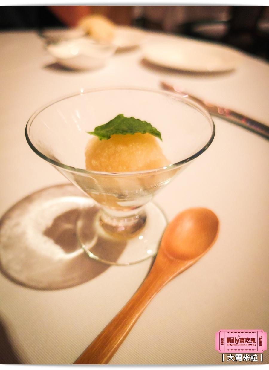 安多尼歐水岸歐式美食藝術餐廳0046.jpg