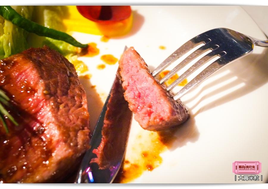 安多尼歐水岸歐式美食藝術餐廳0050.jpg