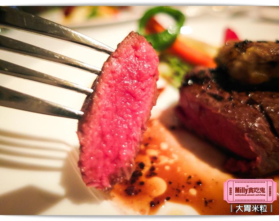 安多尼歐水岸歐式美食藝術餐廳0055.jpg
