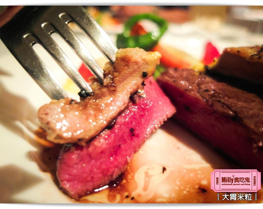 安多尼歐水岸歐式美食藝術餐廳0056.jpg