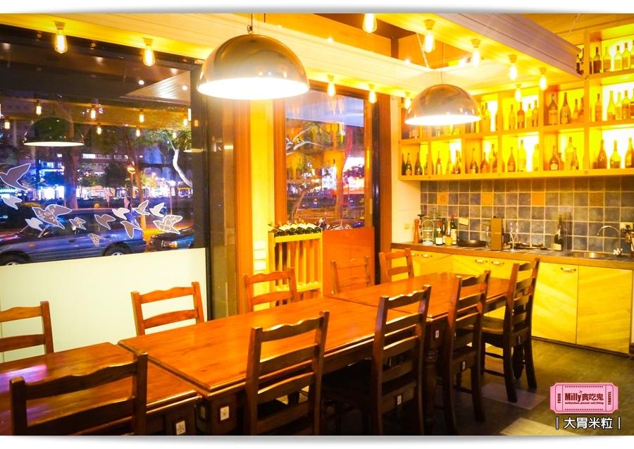 安多尼歐水岸歐式美食藝術餐廳0070.jpg