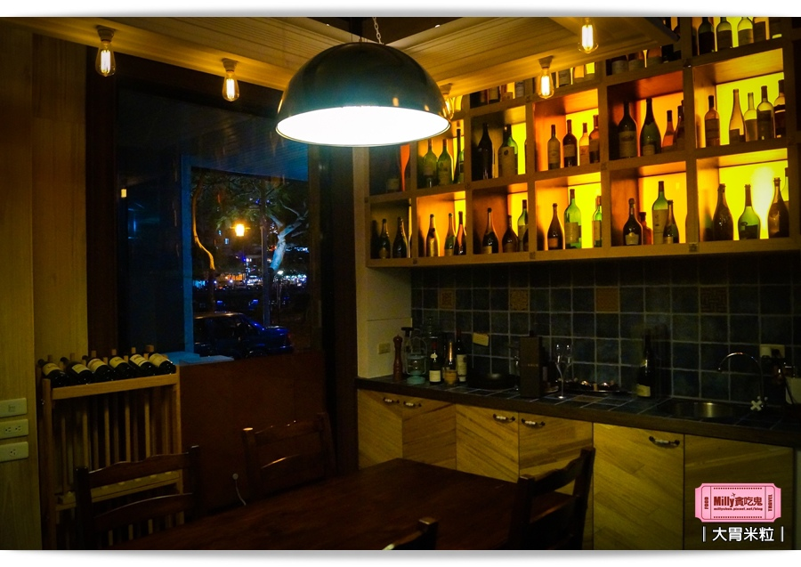 安多尼歐水岸歐式美食藝術餐廳0073.jpg