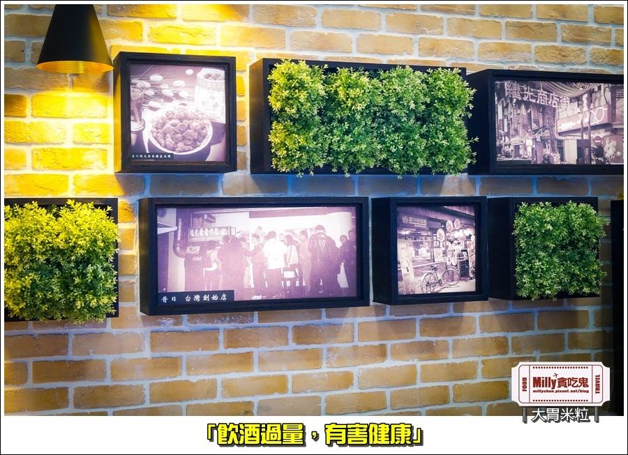 繼光香香雞漢神店012.jpg