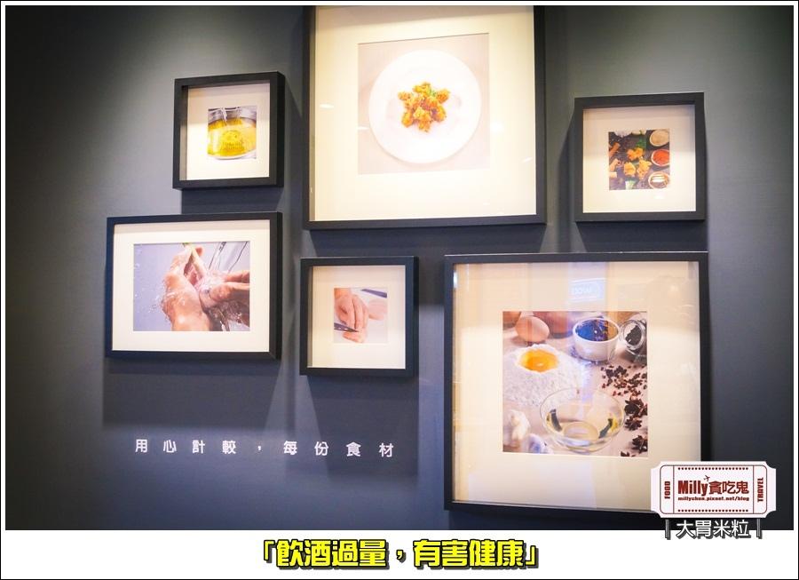 繼光香香雞漢神店013.jpg