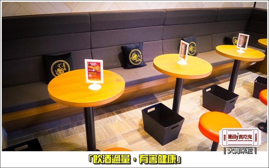 繼光香香雞漢神店017.jpg