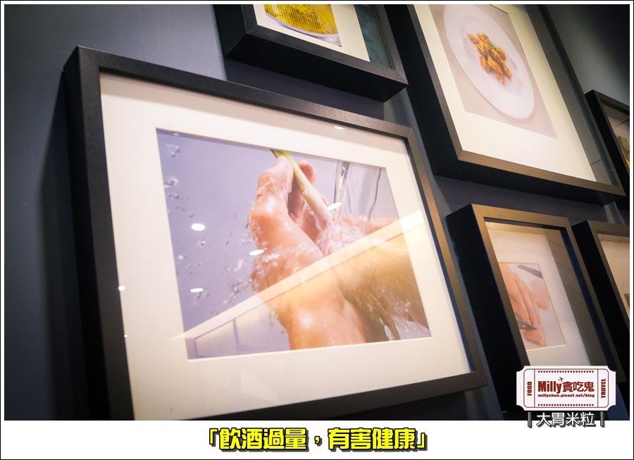繼光香香雞漢神店032.jpg