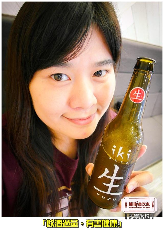 繼光香香雞漢神店036.jpg