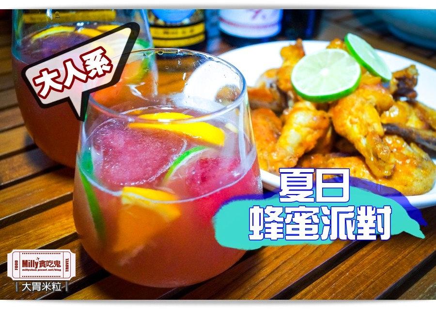 蜜蜂工坊台灣蜂巢蜜0043