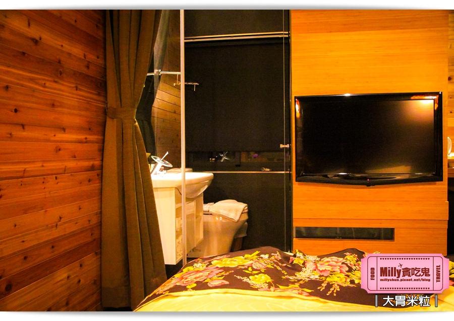 宜蘭波卡拉度假會館0049