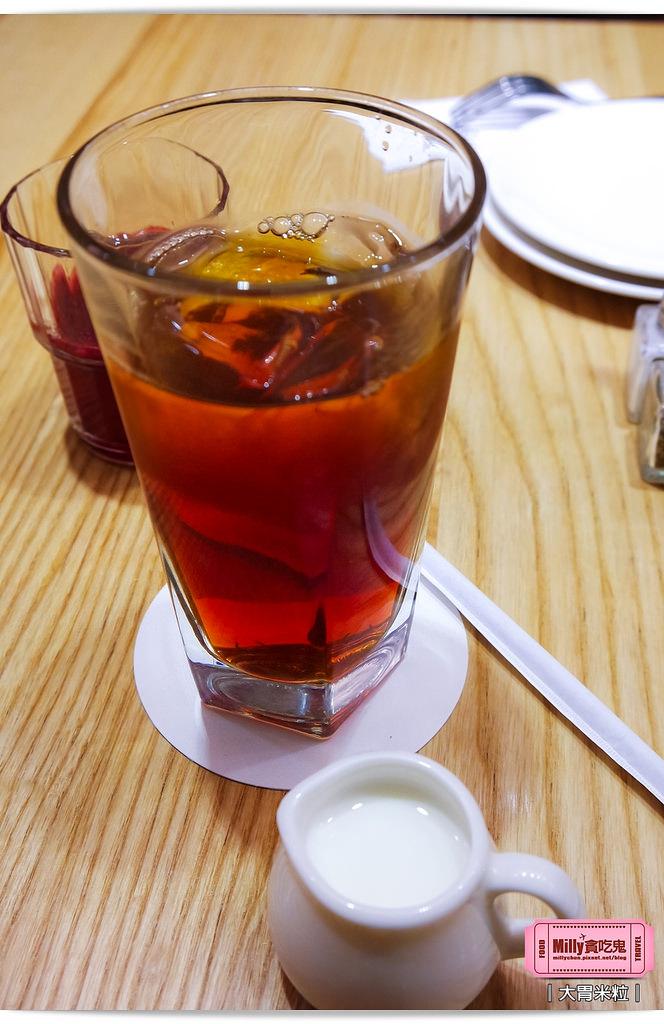 佐曼咖啡018
