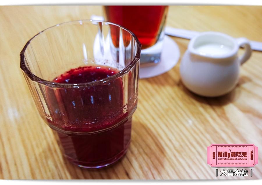 佐曼咖啡019