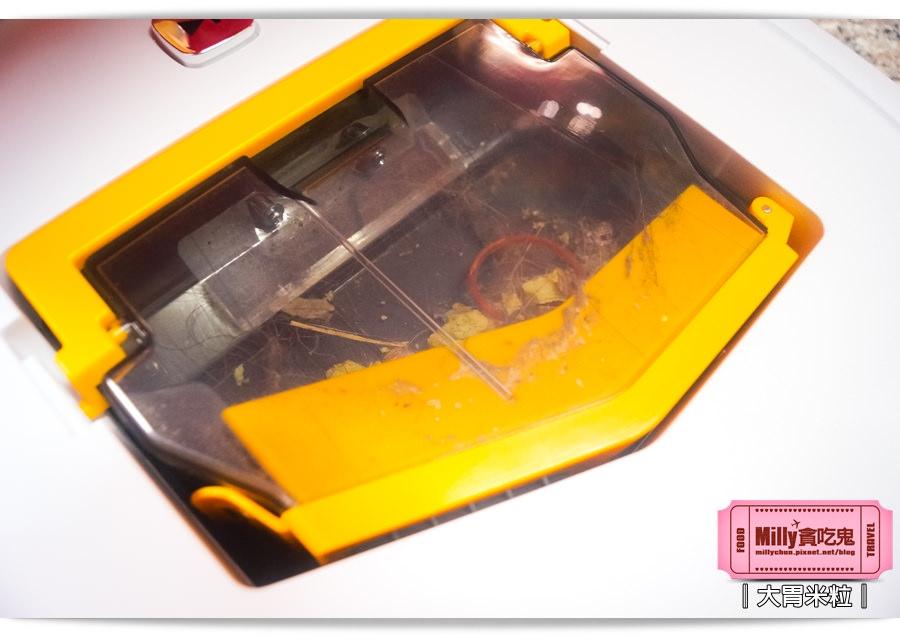Ecovacs智慧吸塵機器人D350026