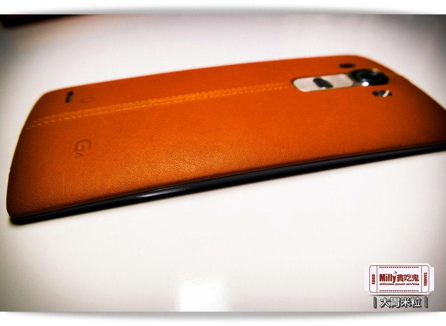 LG-G4003