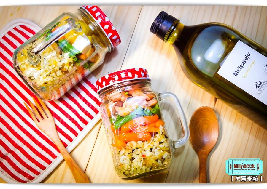 橄欖油x玻璃罐沙拉20030