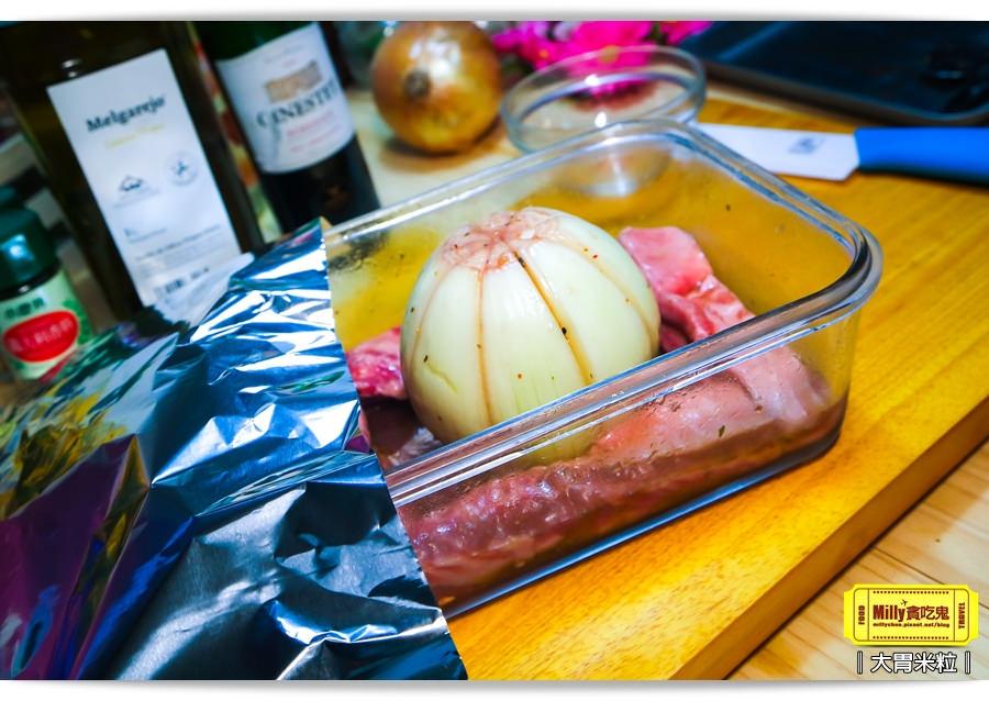 橄欖油烤洋蔥花0021