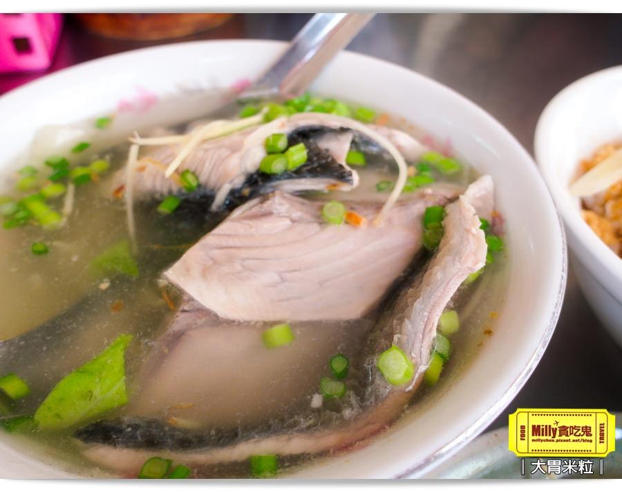 國華街肉燥飯0009