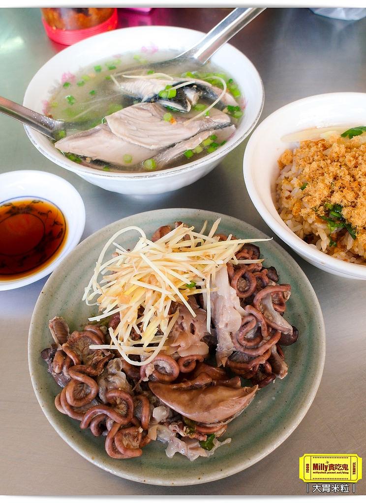 國華街肉燥飯0010