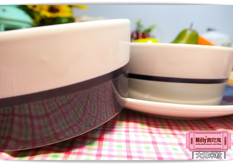 HOLA碗盤餐具0015