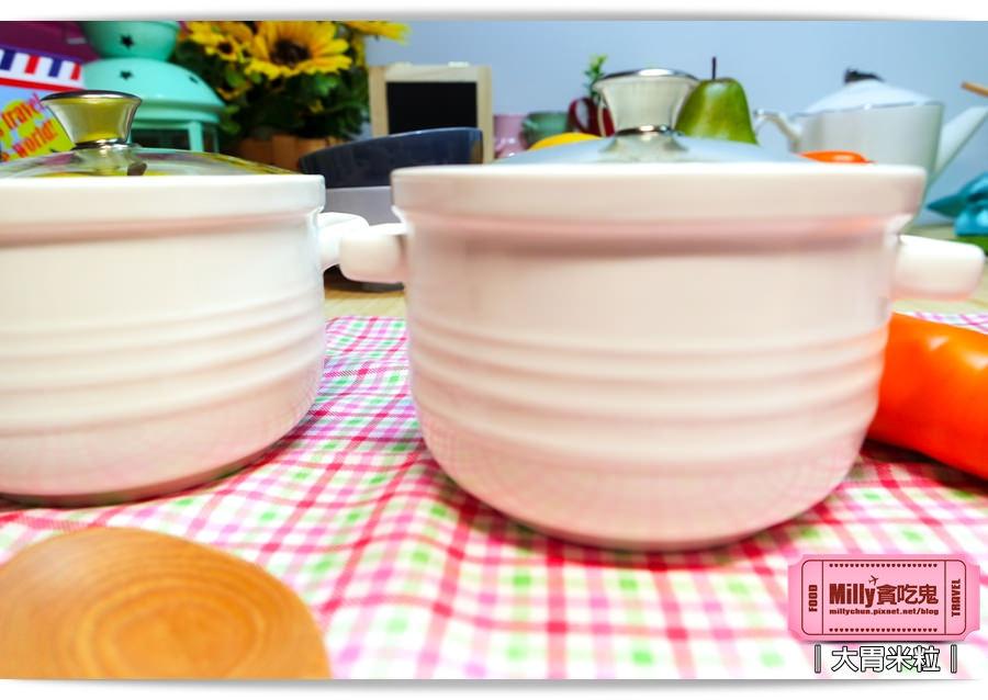 HOLA碗盤餐具0021
