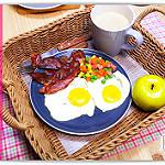 HOLA碗盤餐具0032
