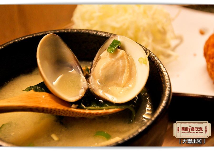 鮨月手作壽司0047