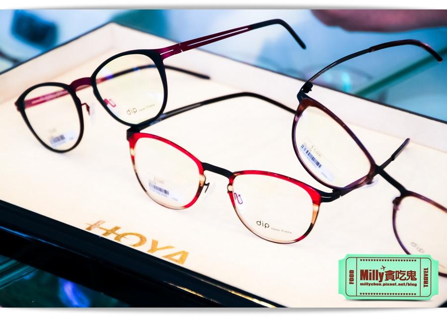 屏東蘋果眼鏡0040