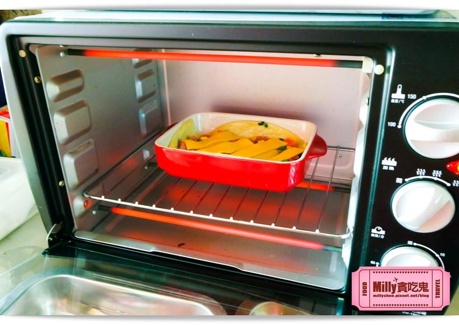 上豐蔥抓餅專家1 (5)