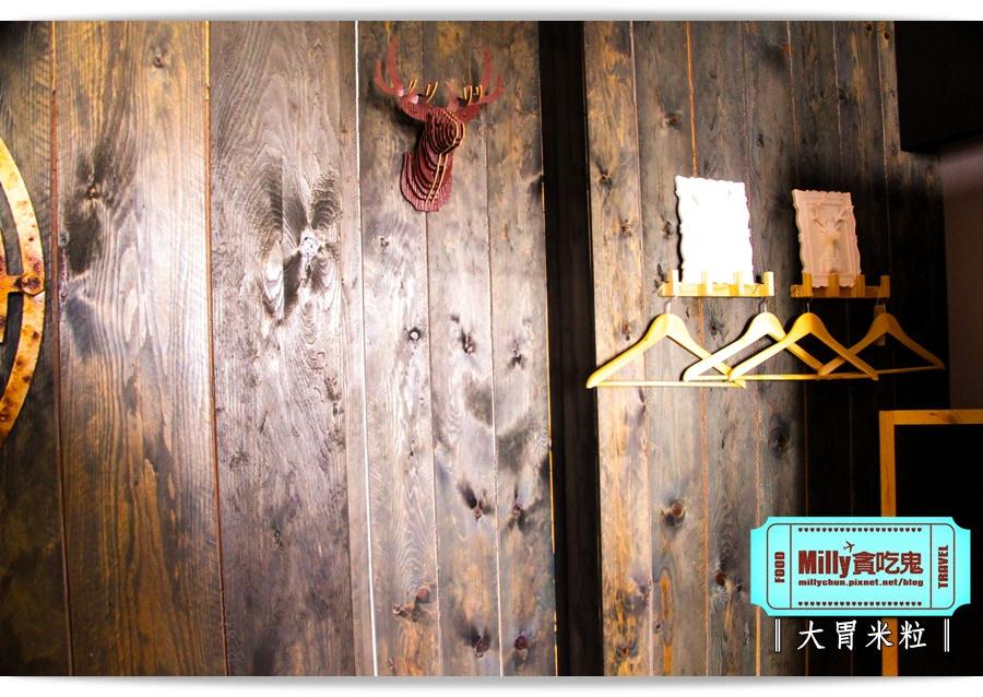 台南民宿-House Inn House 屋中之屋0030