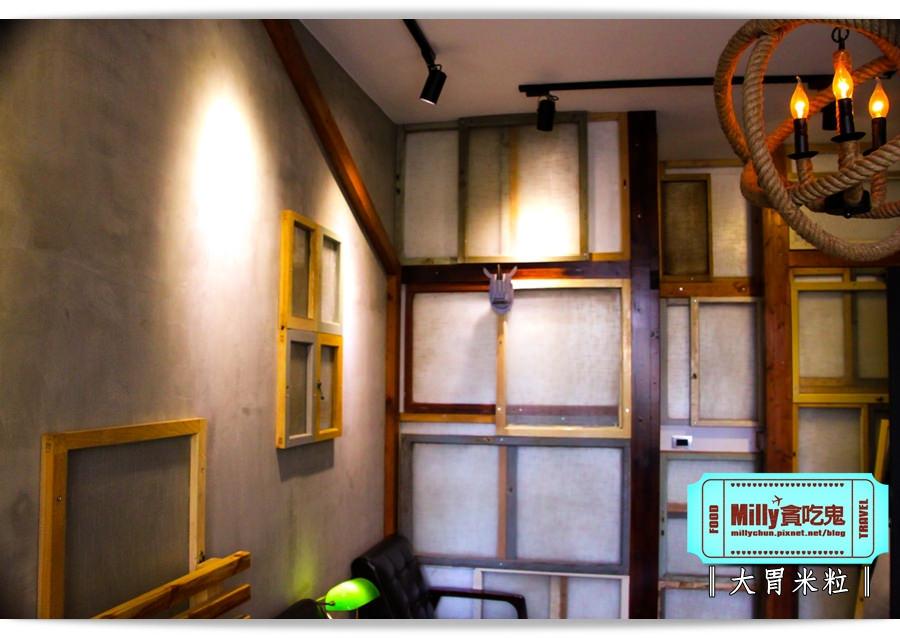 台南民宿-House Inn House 屋中之屋0052