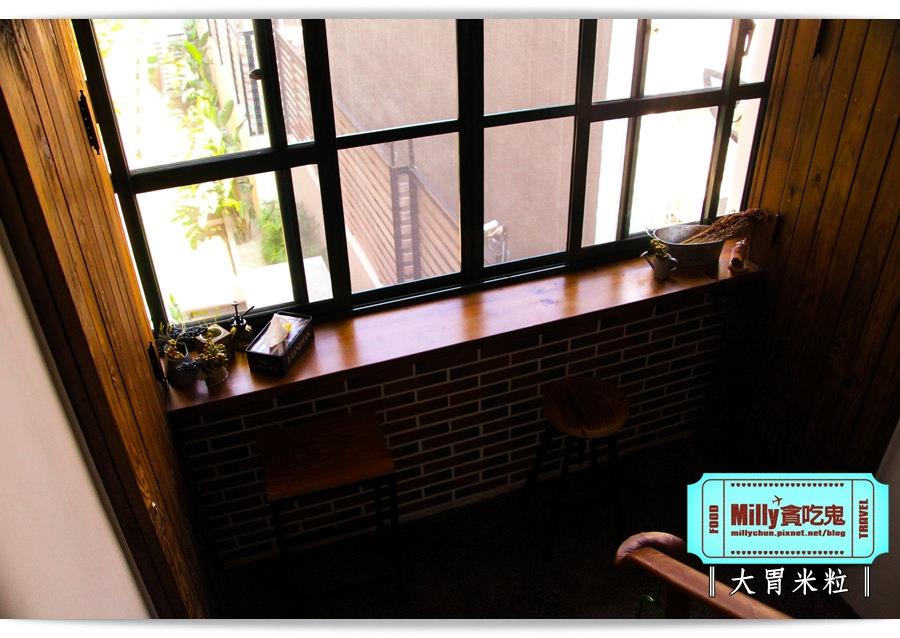 台南民宿-House Inn House 屋中之屋0060