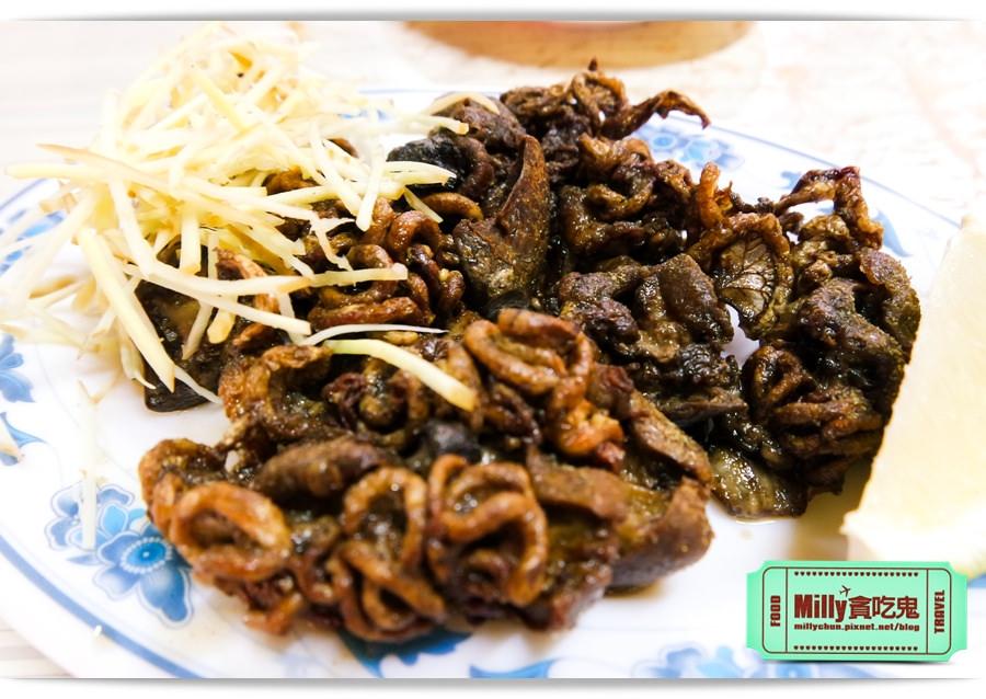 台南香煎虱目魚腸0009