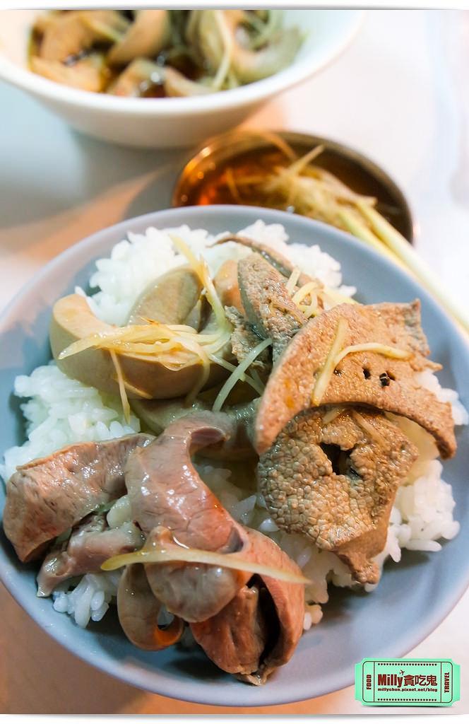 台南阿文豬心0014