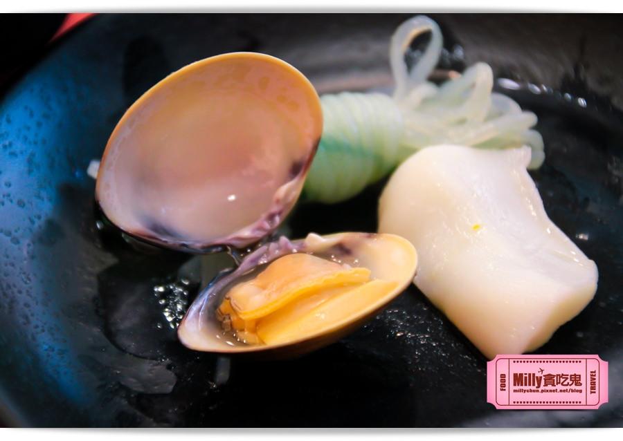 屏東陶林日式涮涮鍋0075
