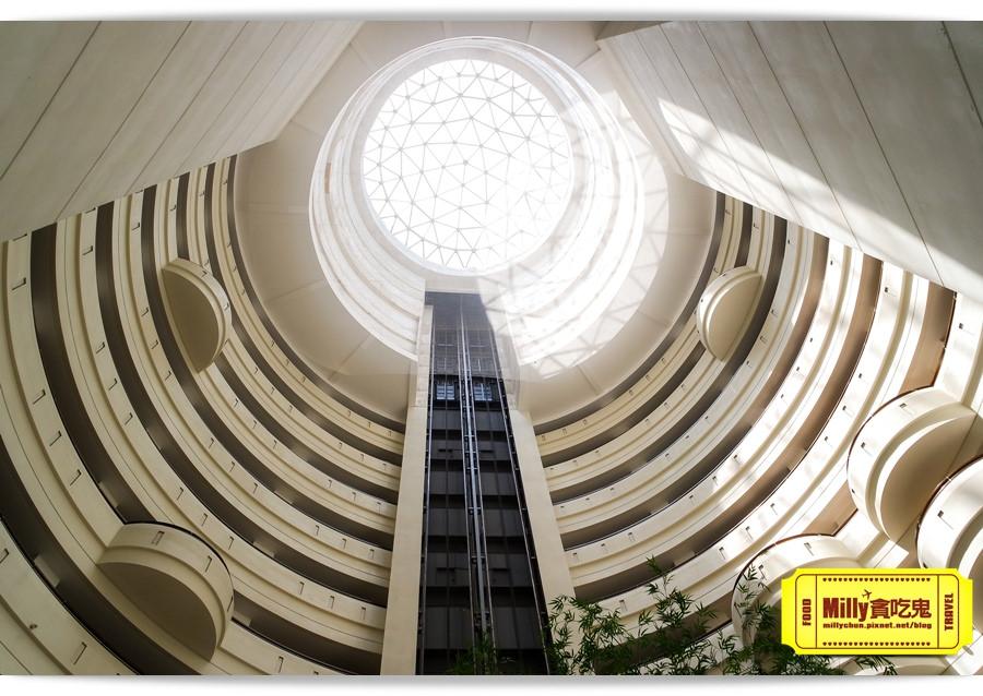 台南遠東香格里拉飯店039