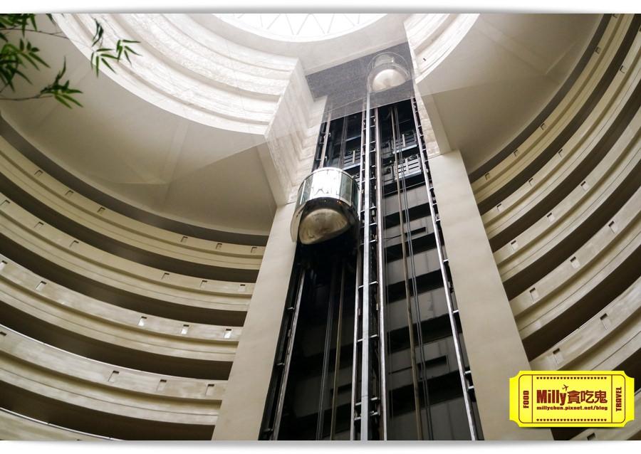 台南遠東香格里拉飯店040