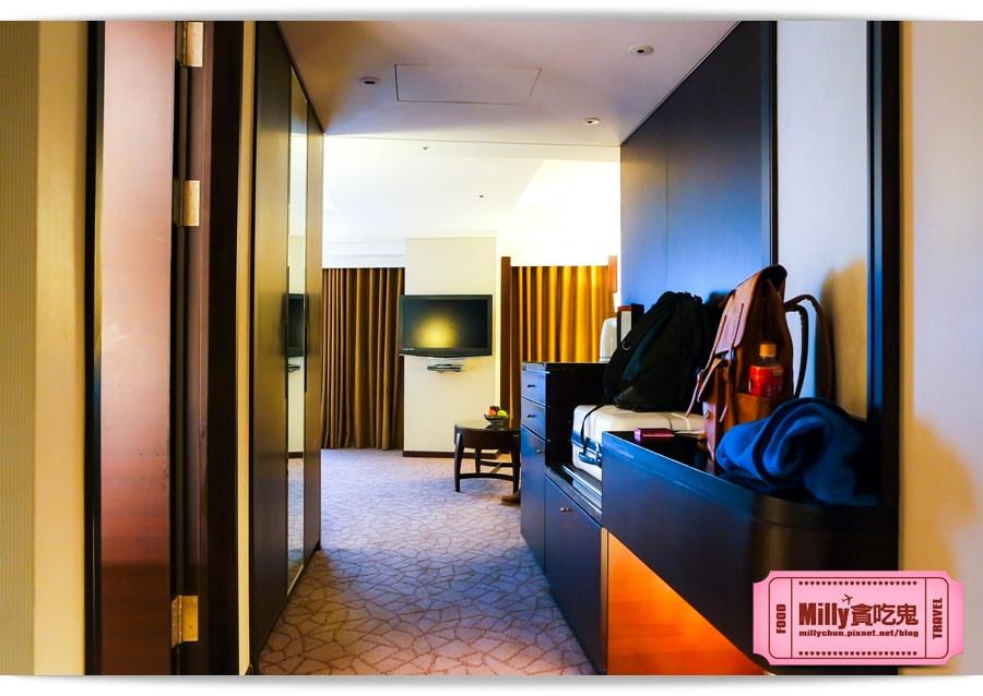 台南遠東香格里拉飯店044