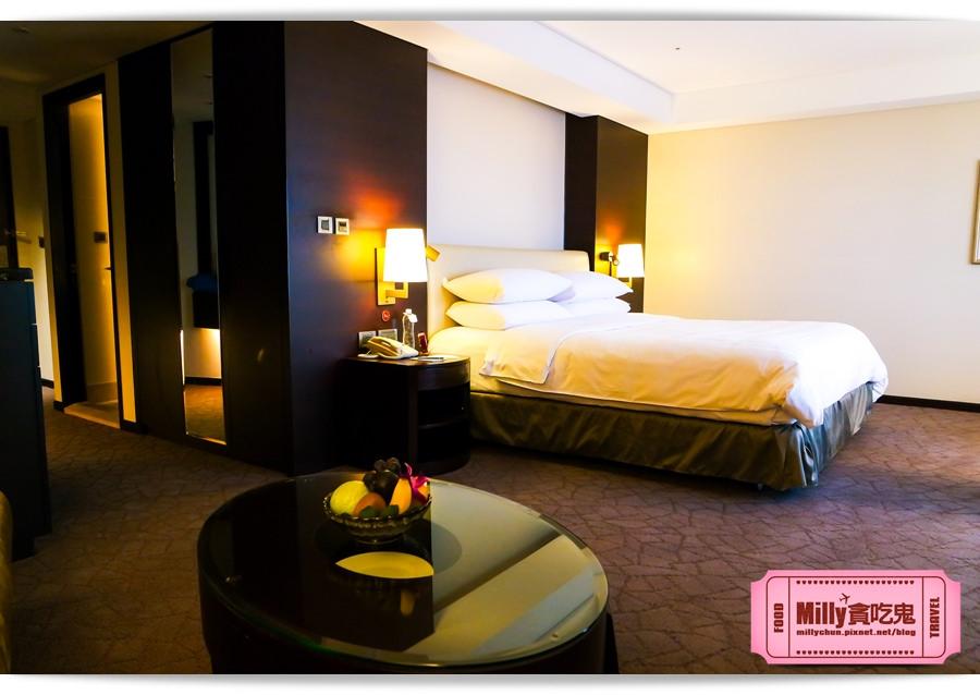 台南遠東香格里拉飯店061