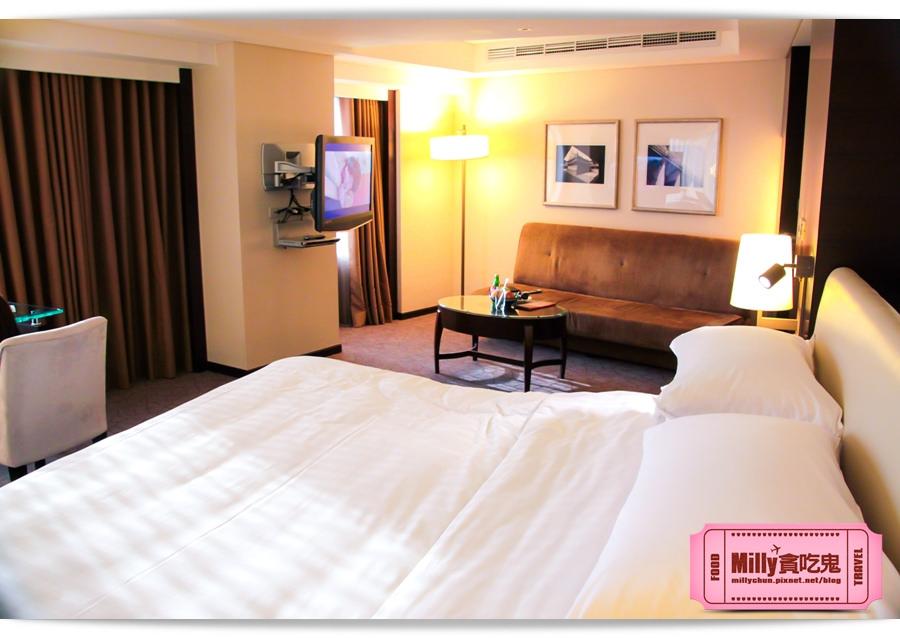 台南遠東香格里拉飯店068