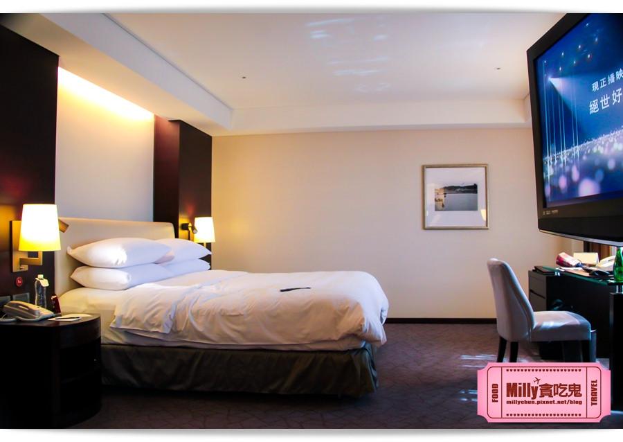 台南遠東香格里拉飯店071
