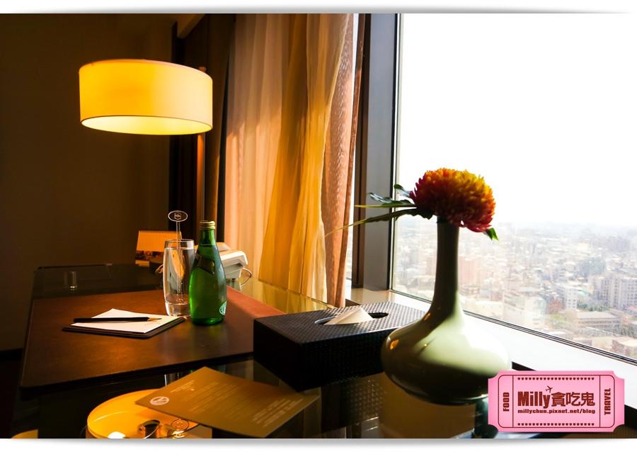 台南遠東香格里拉飯店075