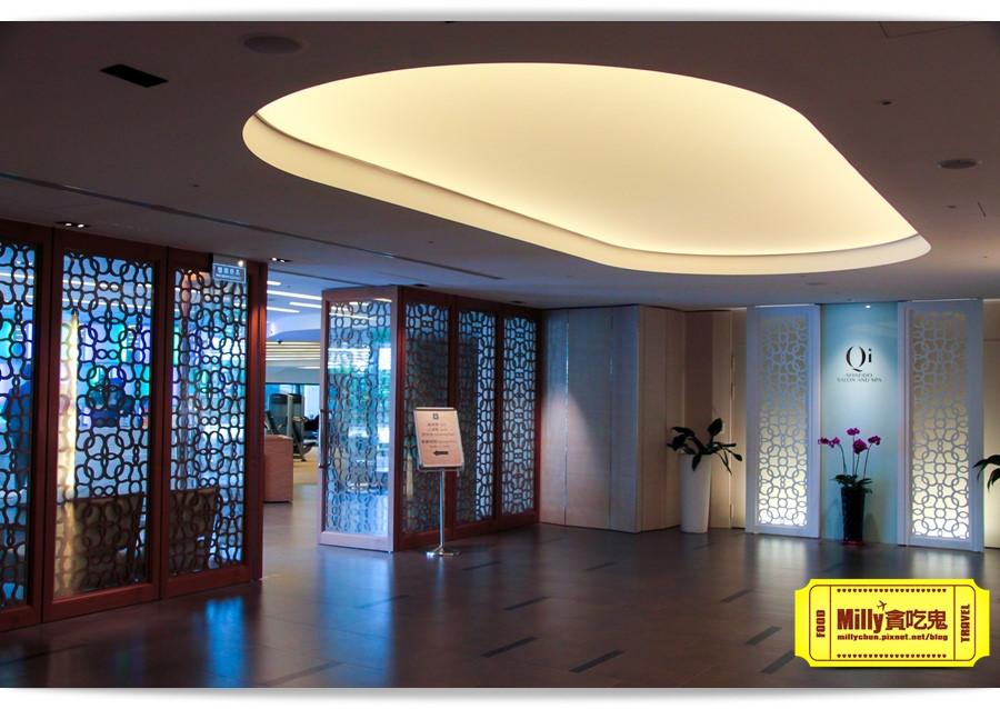 台南遠東香格里拉飯店085