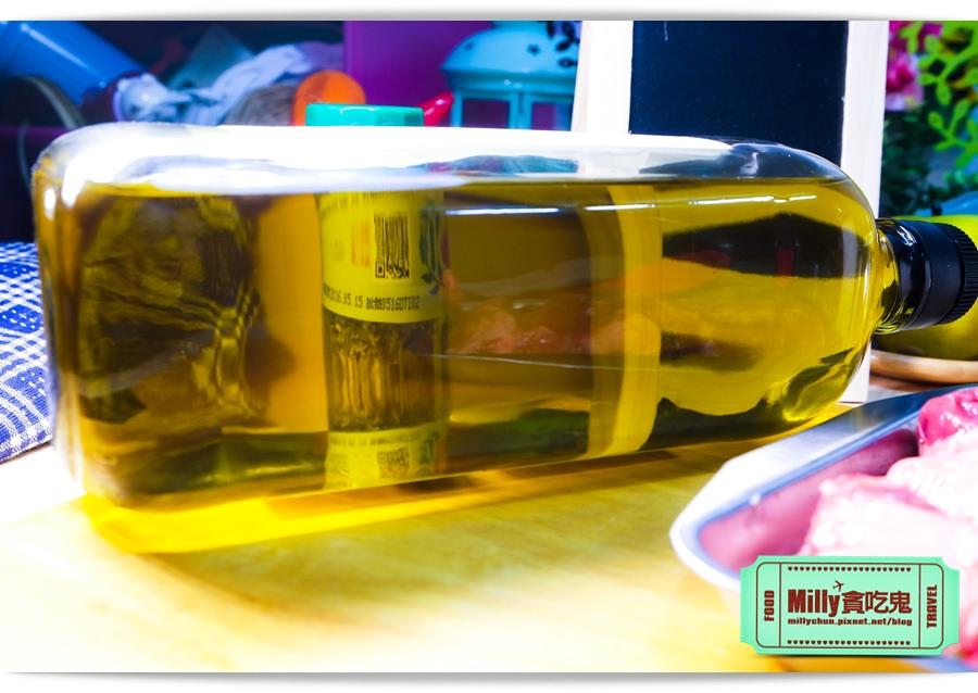 西班牙梅爾雷赫橄欖油x煎牛肉0003